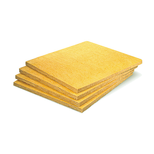 isotec-industrial-slab-g