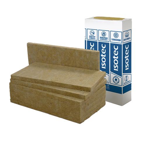 isotec-industrial-slab-s