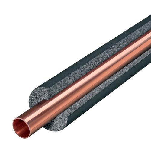 kaiflex-epdm-pipe_02