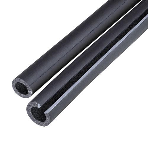 kaiflex-pipe_02