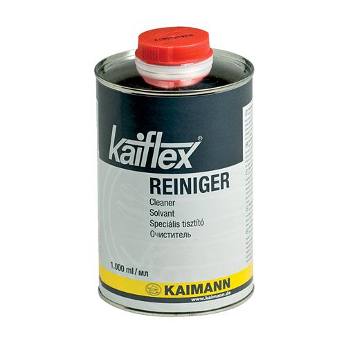 kaiflex-reiningсleaner