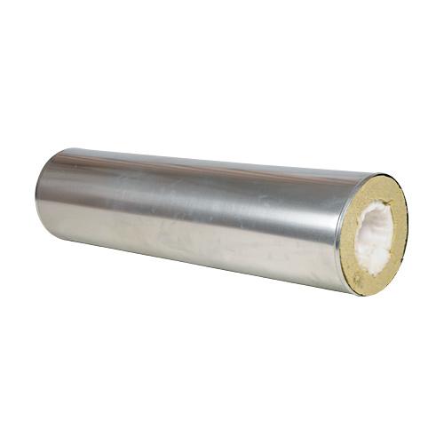 скотч алюминиевый alu 50х50