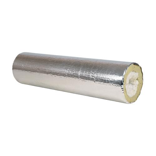 Труба ЦПП  цементнопесчаное покрытие стальных