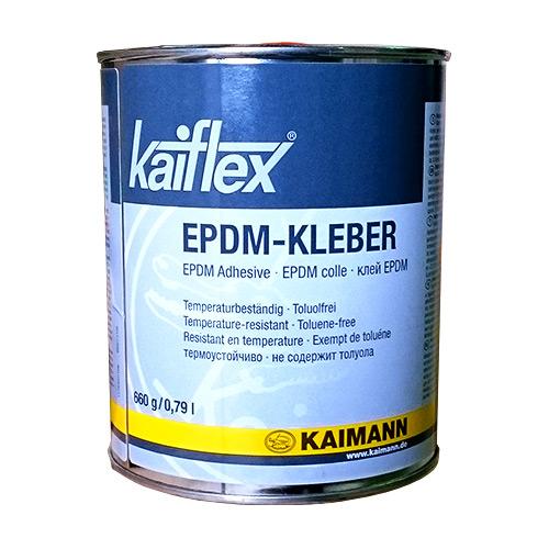 kaiflex-epdm-clei
