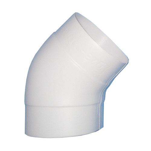 kaiflex-protect-l-45